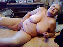 Pornó videó egy fiatal lány, egy szőke, úgy döntött, hogy öreg fiatal szex videok a csirke a barátja. Kategória Szőke, cum Lenyelni, Amatőr, Tizenéves, orális szex, Arcraélvezés.